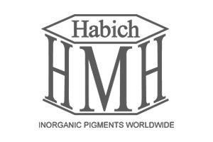 Hess-habich